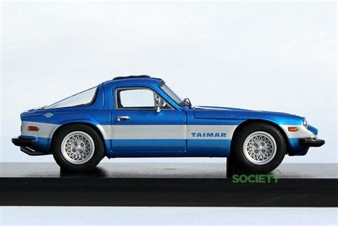 tvr cars models tvr diecast model cars 28 images spark 1 43 tvr 450