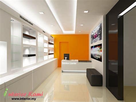 Shop Interiors by Computer Shop Interior Design Dise 241 O Interior De Tiendas