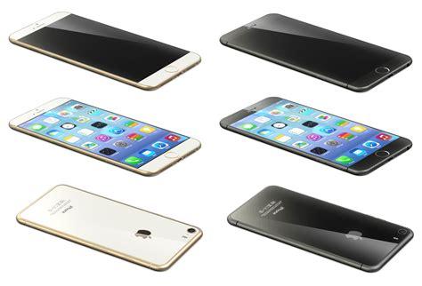 te koop iphone 6 iphone 6 kopen kan vanaf 19 september in duitsland