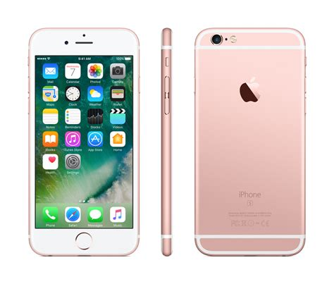 Iphone6 6s buy iphone 6s 32gb gold at best prices in india