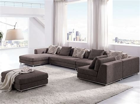 beautiful couches sectional sofa design beautiful sectional sofas cheap