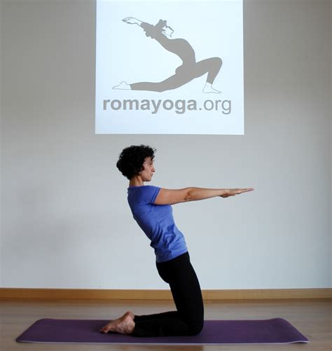 tutorial asana yoga untitled document www romayoga org