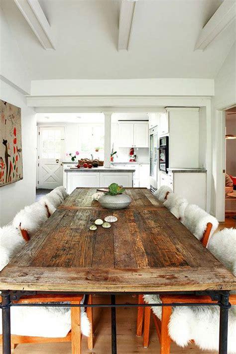 custom esszimmer tische foxontherun via south hton simplicity desire to