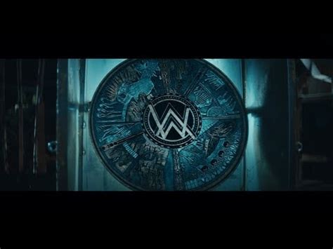 alan walker feat noah cyrus mp3 alan walker faded mp3 video lyrics
