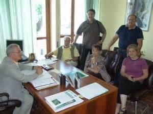 ufficio provinciale lavoro vicenza vicenza occupato l ufficio scolastico provinciale