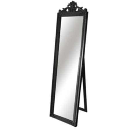 full length floor mirrors large free standing mirrors