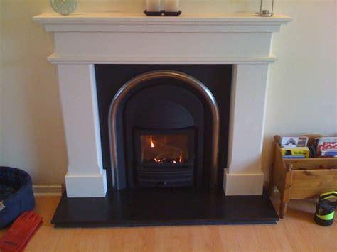 slate fireplace hearth fireplace slate hearth 28 images slate hearth ready