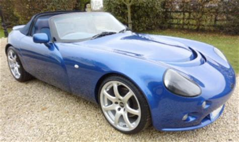 Tvr Hire Tvr Cars Archives Limo Hire Sports Car Hire