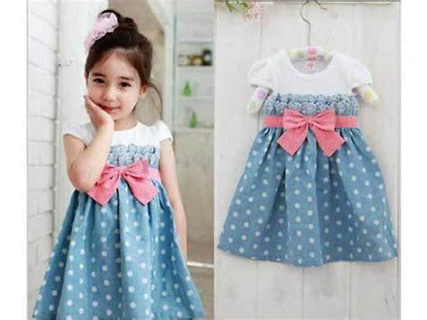 Baju Anak Cewek Dress Pelayaran Murah Fashion Anak Terbaru jual beli baju anak perempuan 8401 baru jual beli