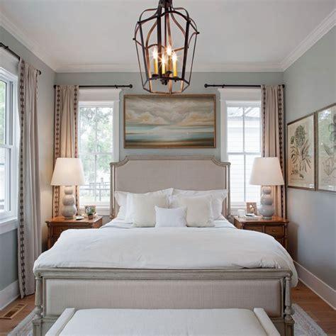 small master suites 39 best g u e s t b e d images on pinterest bedrooms