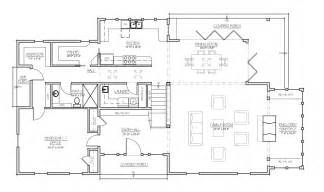 Old Farmhouse Floor Plans Old Farmhouse Plans Galleryhip Com The Hippest Galleries