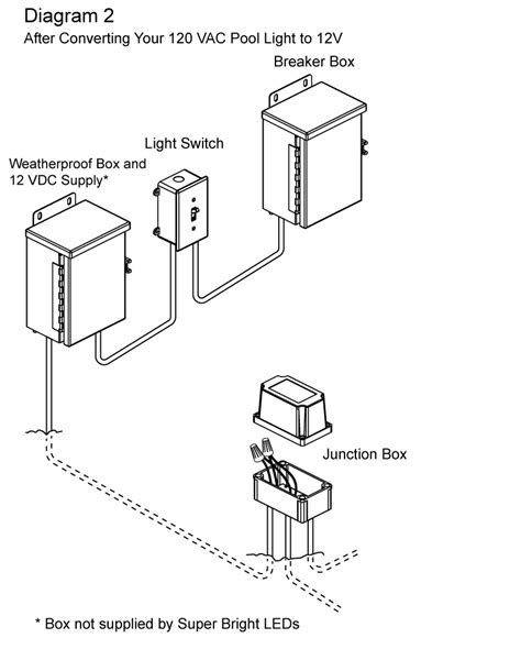 junction box diagram box free printable wiring