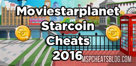 movie star planet hack voted 1 cheats and codes hack moviestarplanet starcoin cheats for 2016