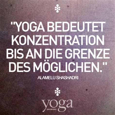 zitate yoga world home  yoga journal