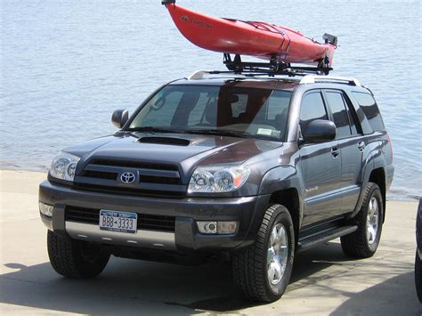 Tundra Kayak Rack by Truck Cap Cer Shell Topper Utility And Ladder Racks Quotes 2017 2018 Best Cars Reviews