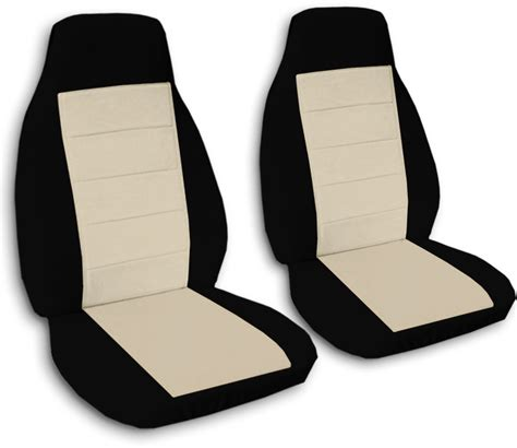 repco sheepskin seat covers basketball car seat covers kmishn