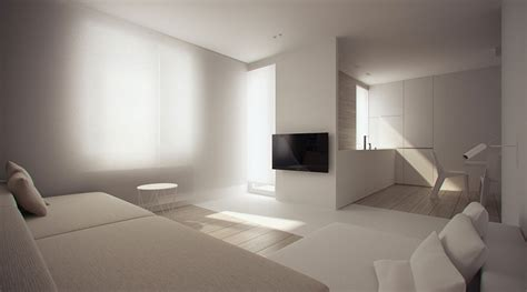 Minimal Furniture Design by Minimal Design Here S How To Decorate A Home Trends