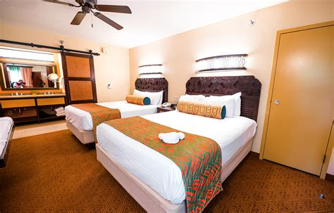 disney preferred room disney s caribbean resort review disney tourist