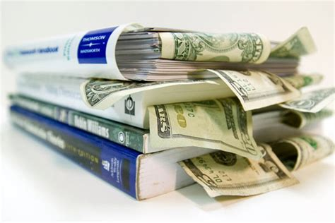the of money books top 5 fafsa faqs