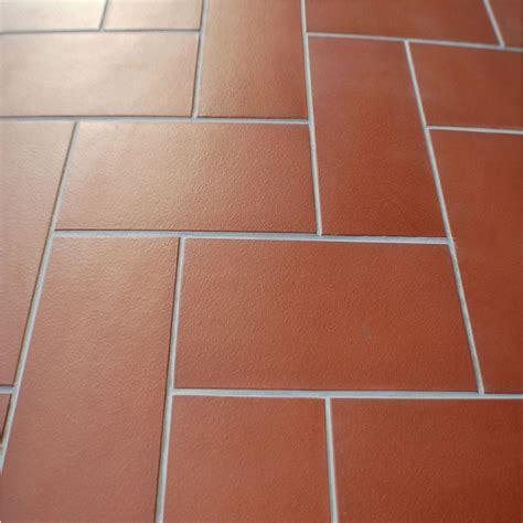 piastrelle pavimenti piastrelle per esterno economiche