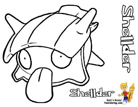 pokemon coloring pages rapidash free coloring pages of pokemon rapidash