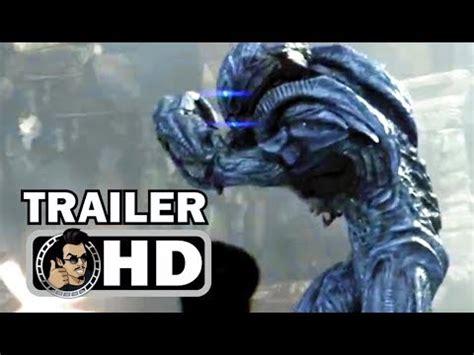 download film action iko uwais download wolf warrior 2 trailer frank grillo action movie