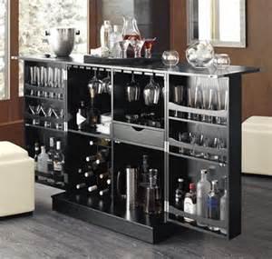 Pull Out Kitchen Cabinet Shelves crate amp barrel steamer bar gearculture