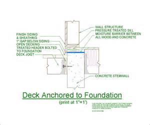 3d Kitchen Design Software Free Download Full Version cad international designer pro classic edition