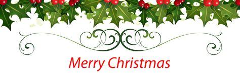 christmas png transparent images png