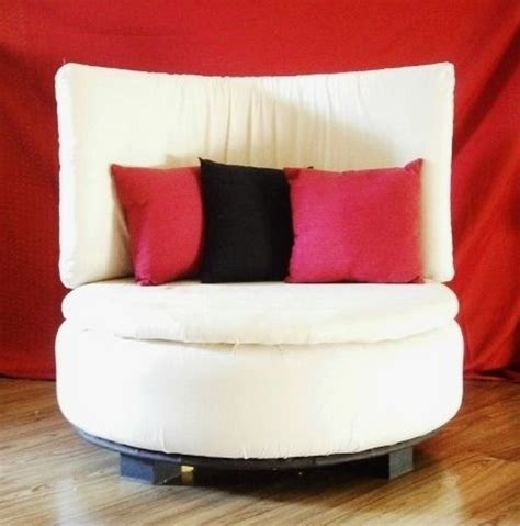 How To Make A Tire Chair by Diy Furniture From Recycled Automotive Tires Recycled Things