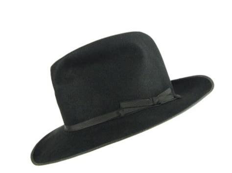 Winning Hat All Sz open road vtg 40s 50s the royal stetson deluxe felt