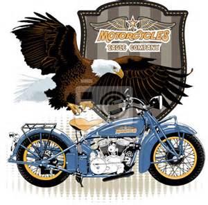 Motorcycle Wall Murals Wall Murals Motorcycle Pixersize Com
