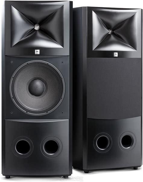Monitor Jbl jbl m2 reference monitor audio hifi monitor