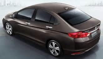 Honda All Models Honda City Cars All Models Auto Car