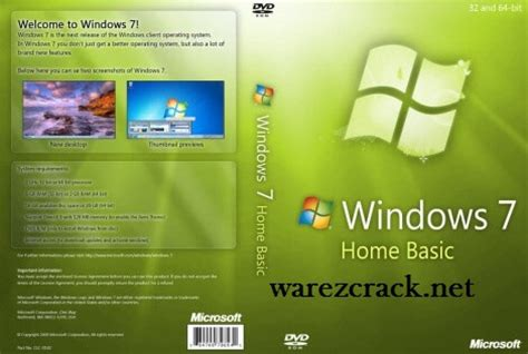 windows 7 home basic product key generator 64 32 bit free