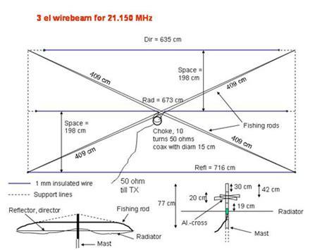 49u 7mhz 7 Mhz 7mhz 7 Mhz 7 Mhz Hosonic 7000mhz 7000mhz bobtail for 7 mhz