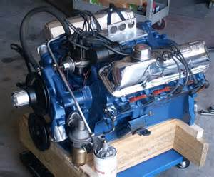 Ford 390 Engine For Sale 428 Ford Engine Diagram Get Free Image About Wiring Diagram