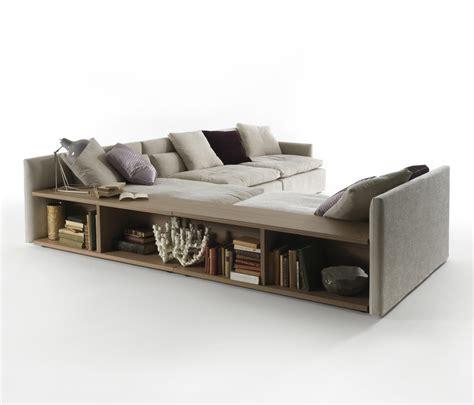 modular sofa systems devilius sofa module modular sofa systems from tradition
