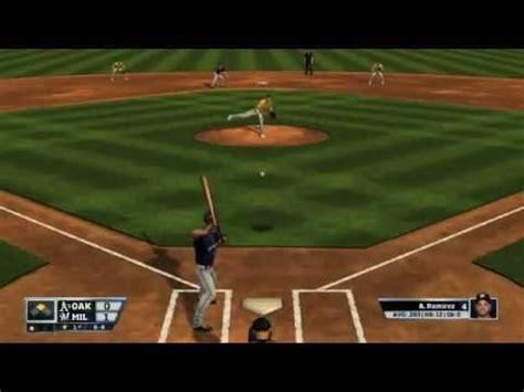 r b i baseball 14 android apps on google play r b i baseball 14 gameplay ps3 xbox 360 ios and android