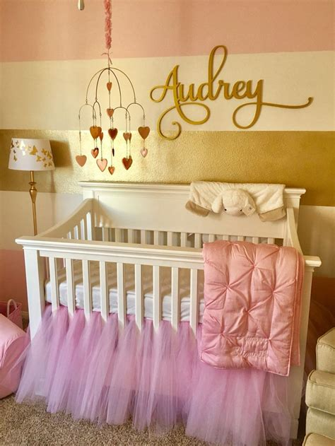 pink and gold baby room best 25 pink gold nursery ideas on pink gold bedroom blush pink and grey bedroom