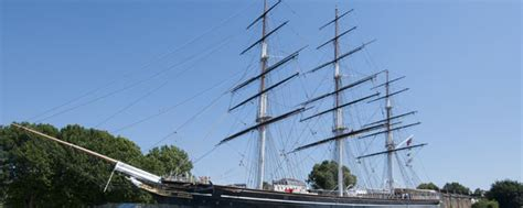 thames clipper and cutty sark tickets thames clippers visit greenwich