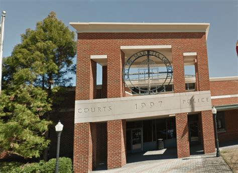 Clark County Civil Court Records Marietta Municipal Court Cobb County Municipal Court In Ga