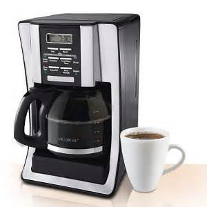 best coffee pots for home best home coffee maker 2015 coffeexo