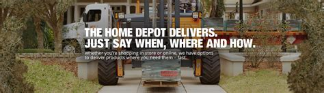 Office Depot Hours Bakersfield Home Depot Order Status Routed