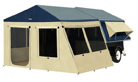 bushranger awning kakadu bushranger 200 cer 9 tent for sale expedition