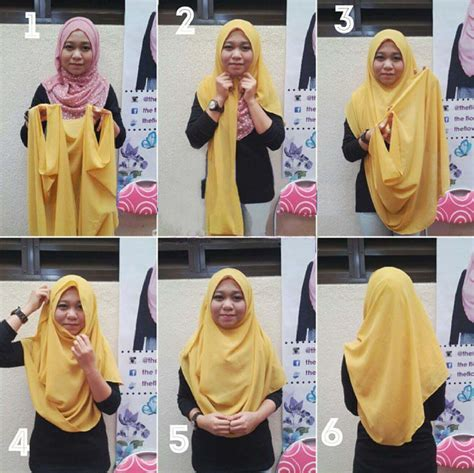 Instant Nadine Plain Instant Shawl buy jersey instant shawl slip on shawls plain amira hijabs cotton jersey scarf c54