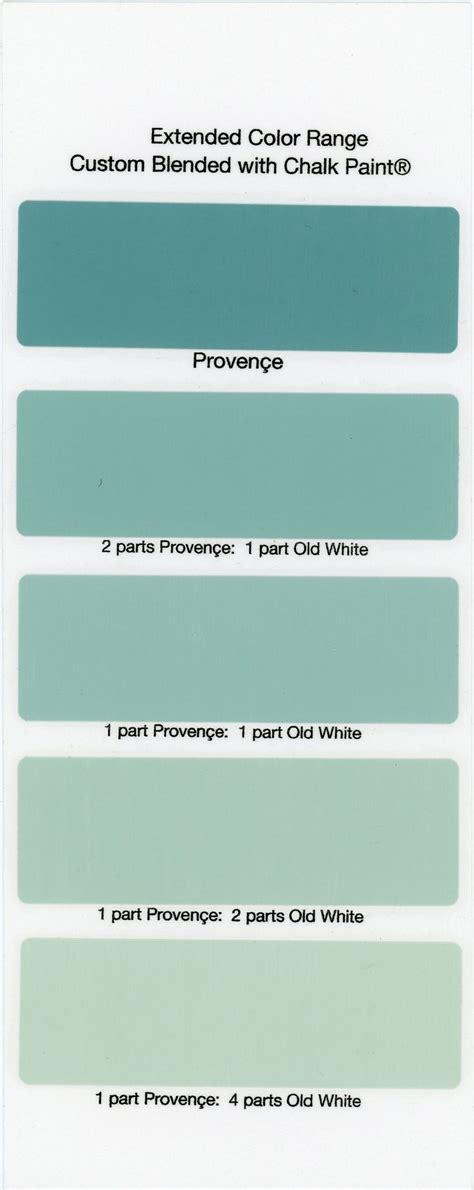 25 b 228 sta id 233 erna om chalk paint colors p 229