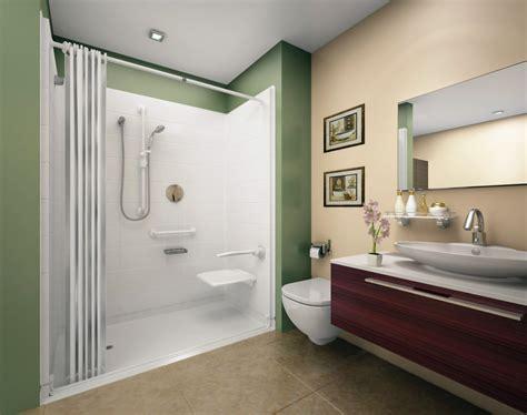 walk in bathroom ideas no door walk in shower ideas and facts you must traba homes