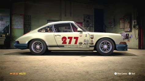 magnus walker 277 need for speed 2015 magnus walker 277 porsche youtube