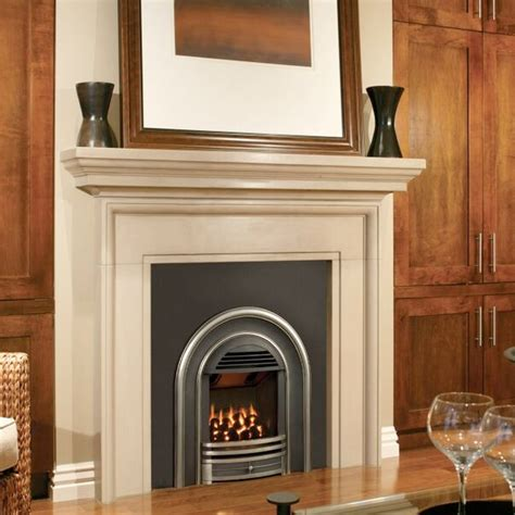 Valor Fireplace Reviews by Valor Fireplace Reviews 28 Images Valor Fireplaces